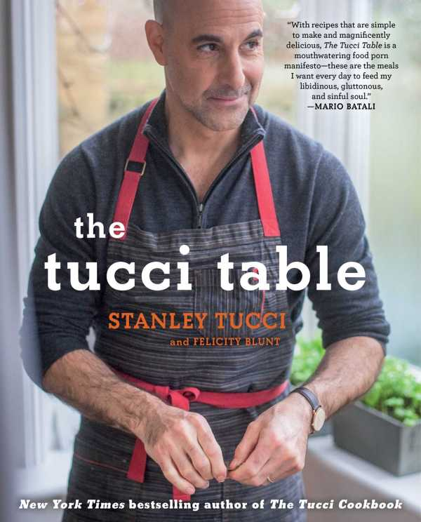 tucci-table-9781476738567_hr