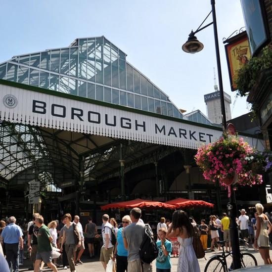 Borough-Market-550x550